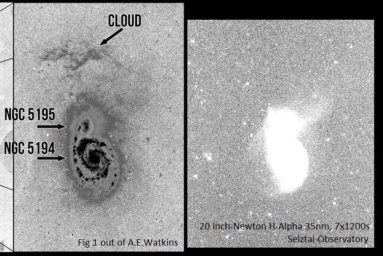 m51-cloud_selztal-observatory.png?nc=152